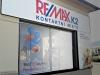 w_remax